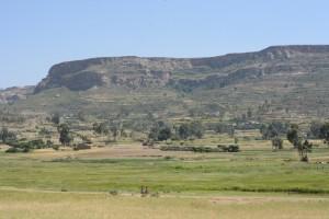 JV2 rural ethiopia