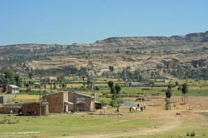 JV4 rural ethiopia